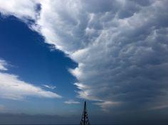 Nubes gu