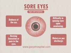 Visit :http://www.jpeyehospital.com/ #WhatsApp :- +91- 9914874442, #CallUsNow :- +91- 9216066613 #EyeCareHospital #ChildEyeCare #JpeyeCare #Chandigarh #Mohali #India #jpeyehospital #Cataract #Glaucoma #Lasik