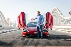 Sports Car Rental, Spider, Dubai, Beautiful, Products, Spiders, Gadget