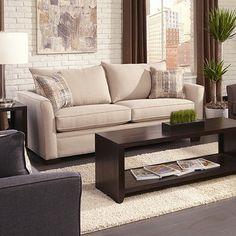 Penfold Sleeper Sofa | Wayfair