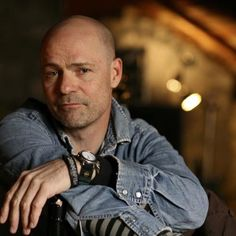 Remembering The Life And Legacy Of Gord Downie - Chatelaine Music Love, My Music, Music Books, Canadian Things, Canadian Artists, Rock Legends, Bad Timing, Best Songs, The Life