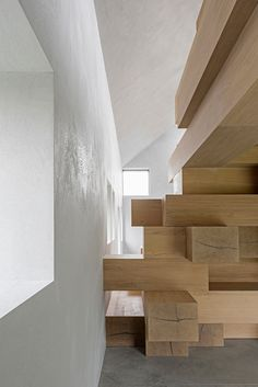 studio-farris-architects-stable-in-west-flanders-barn-conversion-belgium-designboom-02