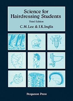 Science for Hairdressing Students ** Read more at the image link.