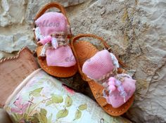 vintage sandal Moccasins, Baby Shoes, Sandals, Clothes, Vintage, Fashion, Penny Loafers, Outfits, Moda