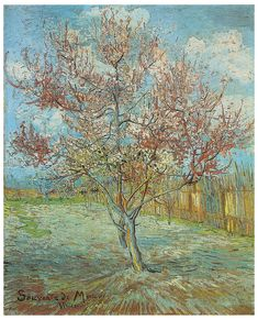 Peach Trees, Old Master, Poster Size Prints, Photo Puzzle, Photo Gifts, Dating, Framed Prints, Saints, Wall Art