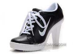 http://www.bejordans.com/big-discount-jordan-high-heels-mujer-poetic-licence-mujers-rojas-berry-high-heels-cuir-air-jordan-high-heels-blancas-5wh3k.html BIG DISCOUNT JORDAN HIGH HEELS MUJER POETIC LICENCE - MUJERS ROJAS BERRY HIGH HEELS - CUIR (AIR JORDAN HIGH HEELS BLANCAS) 5WH3K Only $76.00 , Free Shipping!