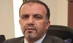 حافظ الغربي يؤكد أن نسبة مساهمة قطاع…: كشفت رئيس الهيئة العامة للتأمين حافظ الغربي، أن وضعية التامين في تونس تعتبر متوسطة نوعًا ما، مضيفًا…
