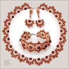 necklace tutorial.scheme