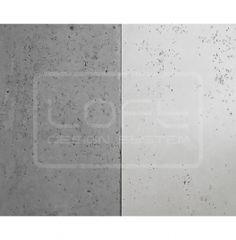 CONCRETE Panel ścienny 3D LOFT SYSTEM