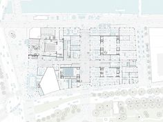 noAarchitecten-.-Sergison-Bates-.-EM2N-.-Kanal-cultural-centre-.-Brussels-13.jpg (1600×1200)