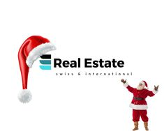 Swiss Real Estate connects buyers and sellers worldwide Helping you find the house of your dreams.