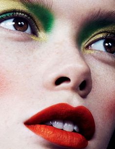 The French Revue de Modes Double Face editorial