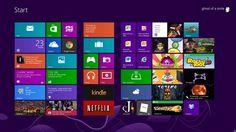 50 Windows 8 tips, tricks and secrets   News   TechRadar