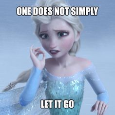 Ideas for funny disney memes frozen laughing Walt Disney, Disney Love, Disney Magic, Disney Frozen, Disney Stuff, Elsa Frozen, Frozen Short, Humor Disney, Funny Disney Memes
