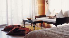 Cocoa Island Resort in The Maldives by COMO Group. Read more at jebiga.com #travel #maldives #hotels #resort