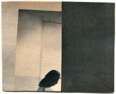 Katrien De Blauwer, Dark scenes #17 Sequence Photography, Art Photography, Artist Sketchbook, Photocollage, Composition, Assemblage, Aesthetic Gif, Photoshop, Mail Art
