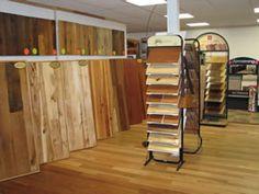 Captivating Baltimore Floor Works   Marylandu0027s Premiere Hardwood Floor Specialist