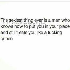 Fuck Love Forever Alone