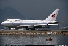 Boeing 747SP-J6 - Air China | Aviation Photo #2374770 | Airliners.net