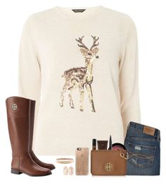 """""""School tomorrow 😭😔"""" by simply-positive-prep ❤ liked on Polyvore featuring Dorothy Perkins, Abercrombie & Fitch, Kendra Scott, Tory Burch, NYX, Casetify, tarte, jane, Bobbi Brown Cosmetics and Chanel"""