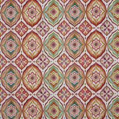 #prestigioustextiles #harlow #interiordesign #bowood #fig #cranberry #redandgreen #homedecor #garden #summer #homeinspo #curtains Textile Design, Fabric Design, Curtain Fabric, Curtains, Prestigious Textiles, English House, Summer Garden, Spring Summer, Modern Prints