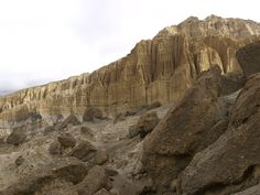 Upper Mustang Lodge trekking for 2016, 2017, Look at following link for more details.