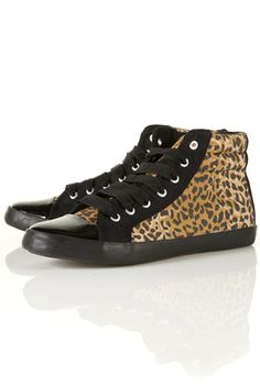 So cute for jag games @ashley Peterson I can totally see u wearing these