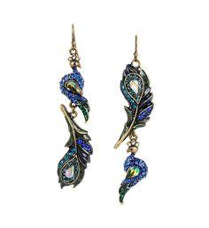 Unique Costume Jewelry & Designer Fashion Jewelry | Betsey Johnson