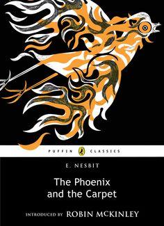phoenix dissertation editing