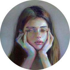 Art Sketches, Art Drawings, Arte Grunge, A Level Art, Anime Art Girl, Psychedelic Art, Surreal Art, Aesthetic Art, Art Sketchbook