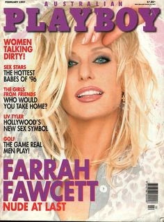 Dating magazines for adults in Australia