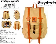 FINTAGIO QUINTO CREAM sms/whatsapp: 082219180163 pin: 7DD85355 (full) BBM CHANNEL: C002012CF LINE: cs.esgotado