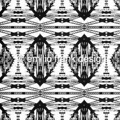 ODE TO SYDNEY HARBOUR BRIDGE- the Sydney Harbour Bridge takes my breath away every time I see it. #sydneyharbourbridge #sydney #harbour #harbourbridge #bridge #wallpaper #emiliofrankdesign #textiles #textiledesign #icon #surfacedesign #geo #geometric #blackandwhite #ds #flashesofdelight #instaart #myart #abmpatternlove #thatsdarling #cushion #artprint #fashion #interiordesign #monochrome #australia #archilover #bondilocal by emiliofrankdesign http://ift.tt/1NRMbNv