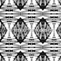 ODE TO SYDNEY HARBOUR BRIDGE- the Sydney Harbour Bridge takes my breath away every time I see it. #sydneyharbourbridge #sydney #harbour #harbourbridge #bridge #wallpaper #emiliofrankdesign #textiles #textiledesign #icon #surfacedesign #geo #geometric #blackandwhite #ds #flashesofdelight #instaart #myart #abmpatternlove #thatsdarling #cushion #artprint #fashion #interiordesign #monochrome #australia #archilover #bondilocal by emiliofrankdesign http://ift.tt/1NRMbNv