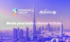 Book your Indian home, sitting in Dubai. Come to our stall at the Indian Property Show - Dubai.  Your dream home awaits you.   For more details, visit https://www.facebook.com/events/1450758018571776/