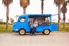 van van market - Buscar con Google