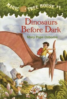 101 best books read by sophie in 2013 images on pinterest children the nook book ebook of the dinosaurs before dark magic tree house series by mary pope osborne sal murdocca fandeluxe Image collections