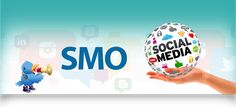 Market your products and services, build a connect with your prospect customer in Social Media. Best SMO Company in Miami Digital Marketing Concepts. Social Media Marketing Companies, Digital Marketing Services, Business Marketing, Instagram Advertising, Bookmarking Sites, Social Media Site, Cool Logo, Logo Design, Web Design