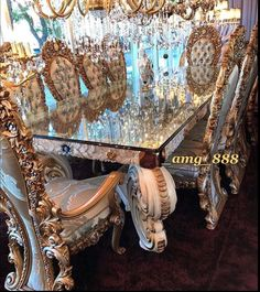 Used furniture buyers in dubai, call 0508811480 ( MR JAVED ) We buy all type of used furniture in dubai, used bedroom sets, used dining tables, used Royal Furniture, Victorian Furniture, Home Decor Furniture, Dining Room Furniture, Luxury Furniture, Funky Furniture, Vintage Furniture, Luxury Dining Tables, Luxury Dining Room