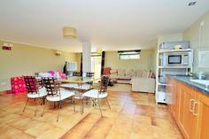 WWPC.CO | 5 Bedroom Villa For Sale in Vilamoura, Algarve, Portugal | 176 | WWPC.CO