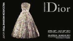 """""""Inspiration Dior"""""""