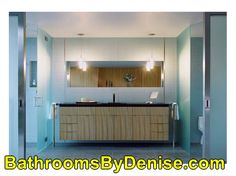 bathroom lighting zones. Cool Info On Bathroom Lighting Zones Ip65