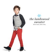 boys fashion #Jcrew #bGweekendstyle  Click Here to subscribe: www.babyGent.com