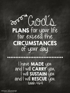 Yes yes yes gods plan is far greater then mine I love you Jesus thank you thank you I will praise you for your works are WONDERFUL. Great Quotes, Quotes To Live By, Inspirational Quotes, Motivational, Bible Quotes, Me Quotes, Qoutes, Faith Quotes, Gospel Quotes