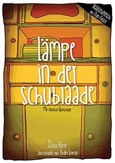Buy Lämpe in der Schublaade by Diana Riege, Dido Finazzi and Read this Book on Kobo's Free Apps. Discover Kobo's Vast Collection of Ebooks and Audiobooks Today - Over 4 Million Titles! Diana, Kindle, Reading Online, Audiobooks, Ebooks, This Book, Neon Signs, Free Apps, Pop