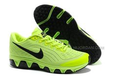 Mens Nike Air Max 2010 20K Running Shoes Black Red White,nike Free Run Shoes,nike Usa Basketball Backpack,beautiful In Colors Discount