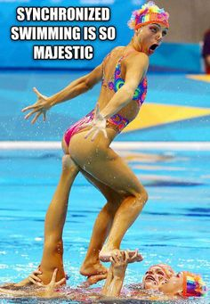 Majestic Sport   // funny pictures - funny photos - funny images - funny pics - funny quotes - #lol #humor #funnypictures