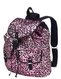 Justice Backpacks for Girls | 1000x1000.jpg | Stuff to Buy ...