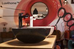 Website of the producer of the natural stone sinks indonesia, pebble products, pebble tiles and stone mosaics. Stone Bathtub, Stone Sink, Stone Mosaic, Natural Stones, Serving Bowls, Marble, Basins, Tableware, Architects