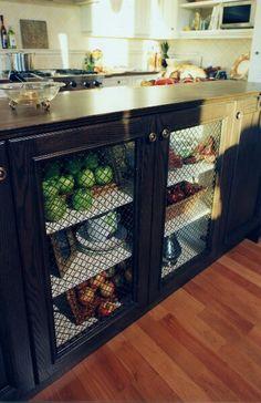 ideas for kitchen designs kitchen cabinets design ideas photos designer kitchen backsplash ideas #Kitchen